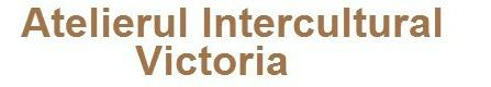 Atelierul Intercultural Victoria Logo